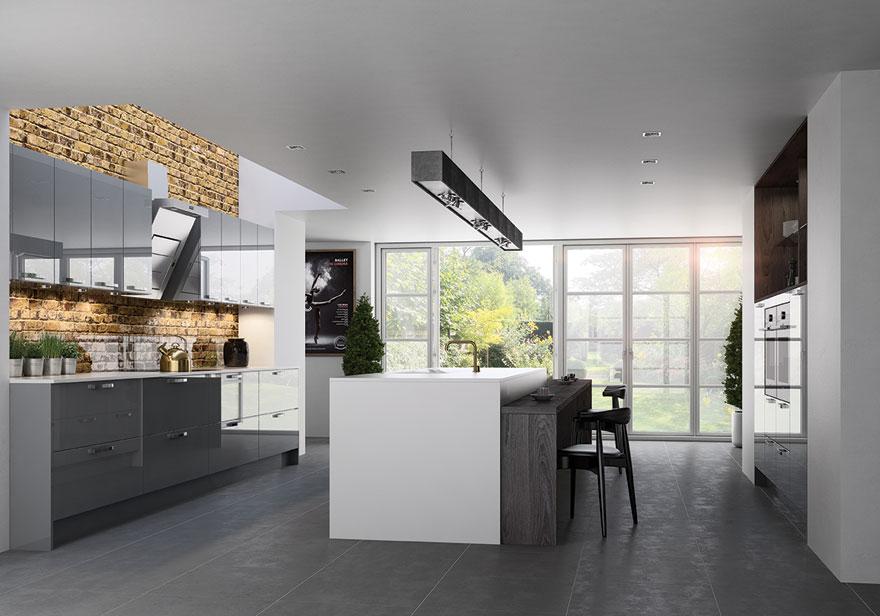 kitchen_stori_Zola_Gloss_Dust_Grey_main_RGB