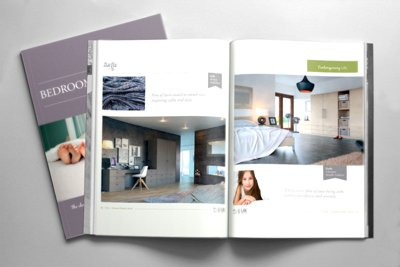 BA Bedroom Brochure quick link
