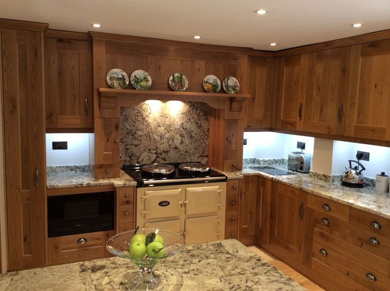 Homepage  Kitchen Design Hertfordshire. Lake Hotel Dining Room. The Living Room Pilot Mountain Nc. Indian Living Room Pictures. Lights In Dining Room. Free Tv With Living Room Set. Private Room Dining Boston. White Living Room Cabinet. Living Room With Purple Sofa