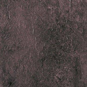 charcoal-slate-big