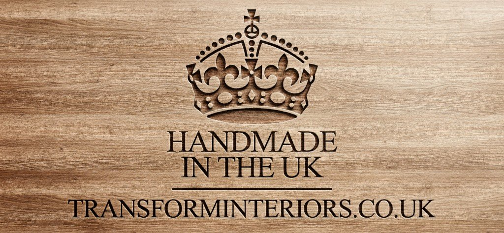 handmade-in-the-uk-image