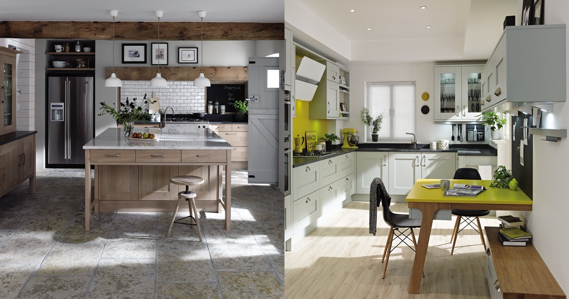 Homepage  Kitchen Design Hertfordshire. Brown And Orange Living Room Ideas. Living Rooms Contemporary. Ideas For Painting A Living Room. Brown Orange Living Room. White Gloss Living Room Furniture. Living Room Milton Keynes. Farrow And Ball Living Room Colours. Cowhide Dining Room Chairs