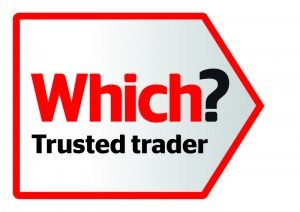 gallery_large_which-trusted-trader-download-logo-346612