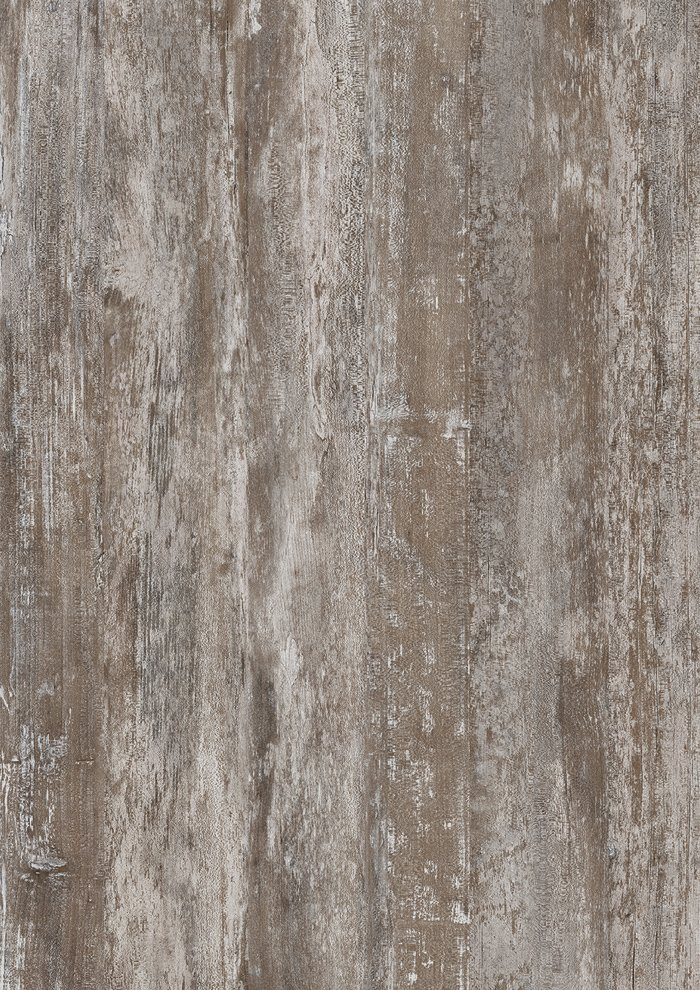 Zurfiz Driftwood Light Grey Bedroom