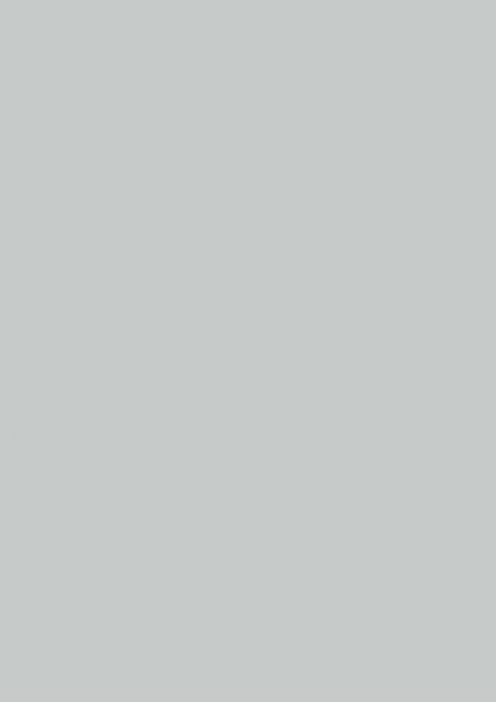 Valore Smooth Light Grey Bedroom
